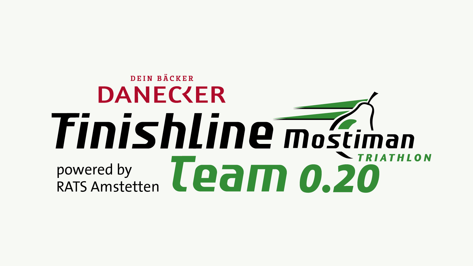 Projekt_Finishline
