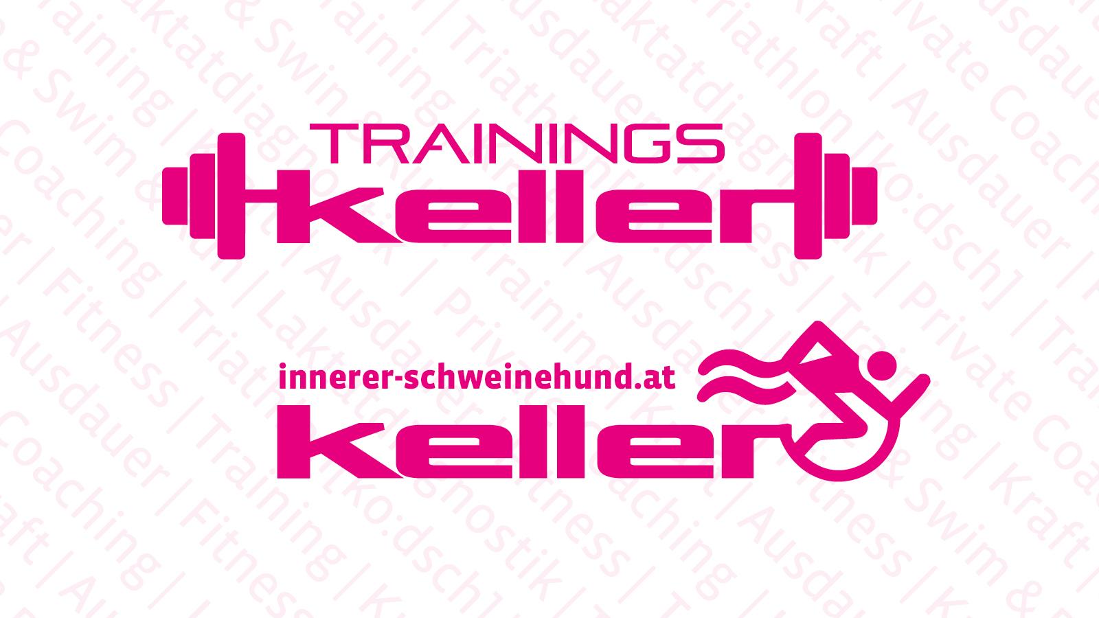 Projekt_Keller