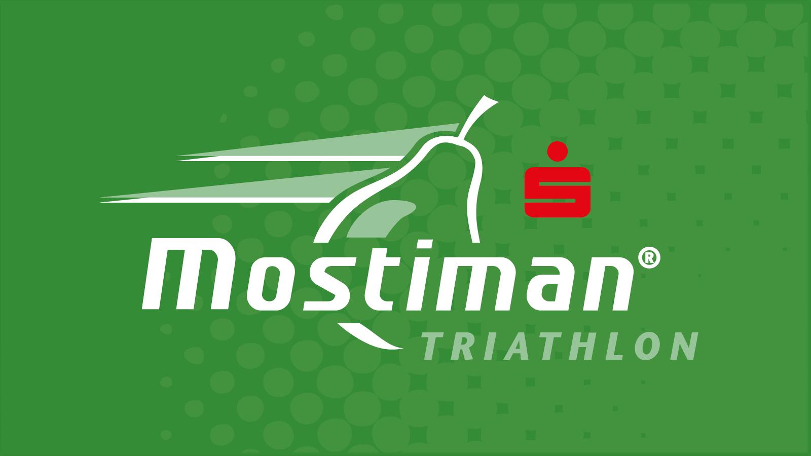Projekt_Mostiman