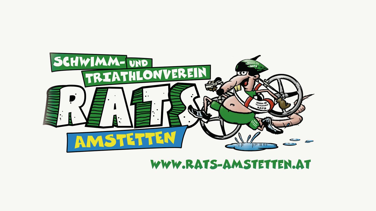 Projekt_Rats