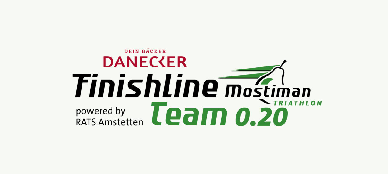 h_Finishline