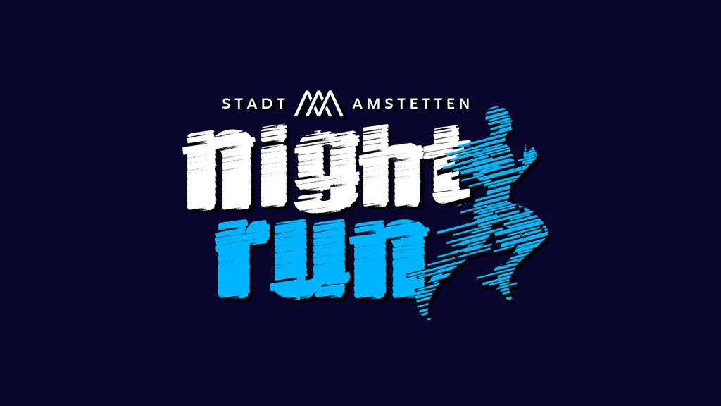 p_nightrun