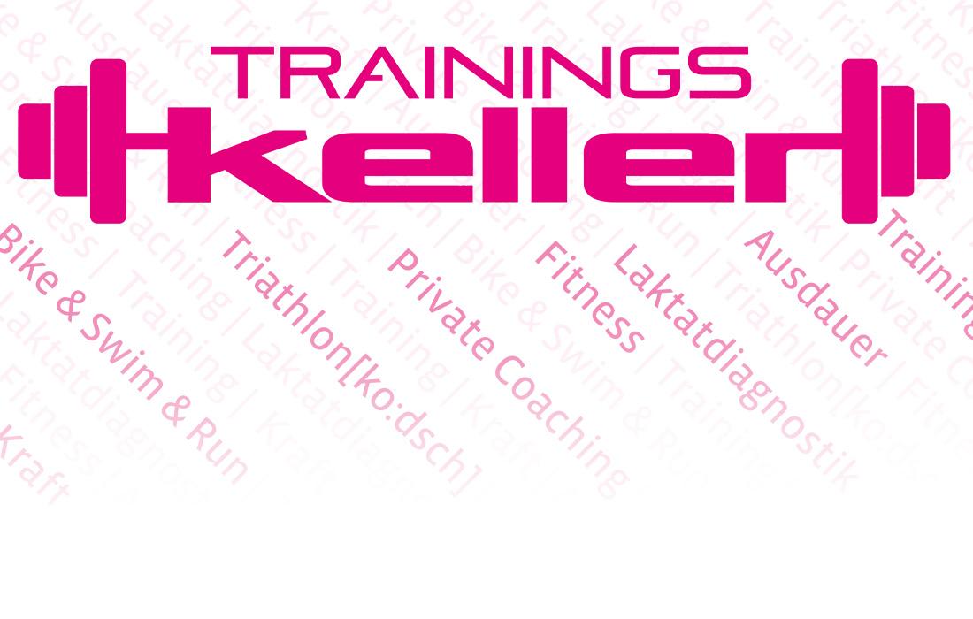 trainingskeller