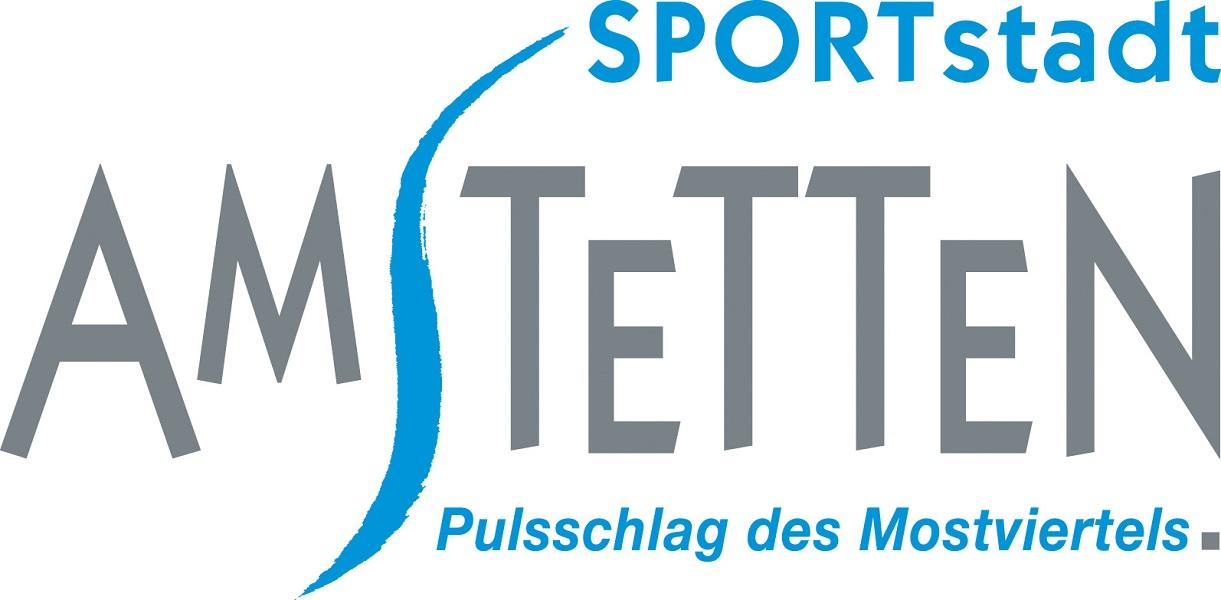 AMST_Logo+Sportstadt 2C fh