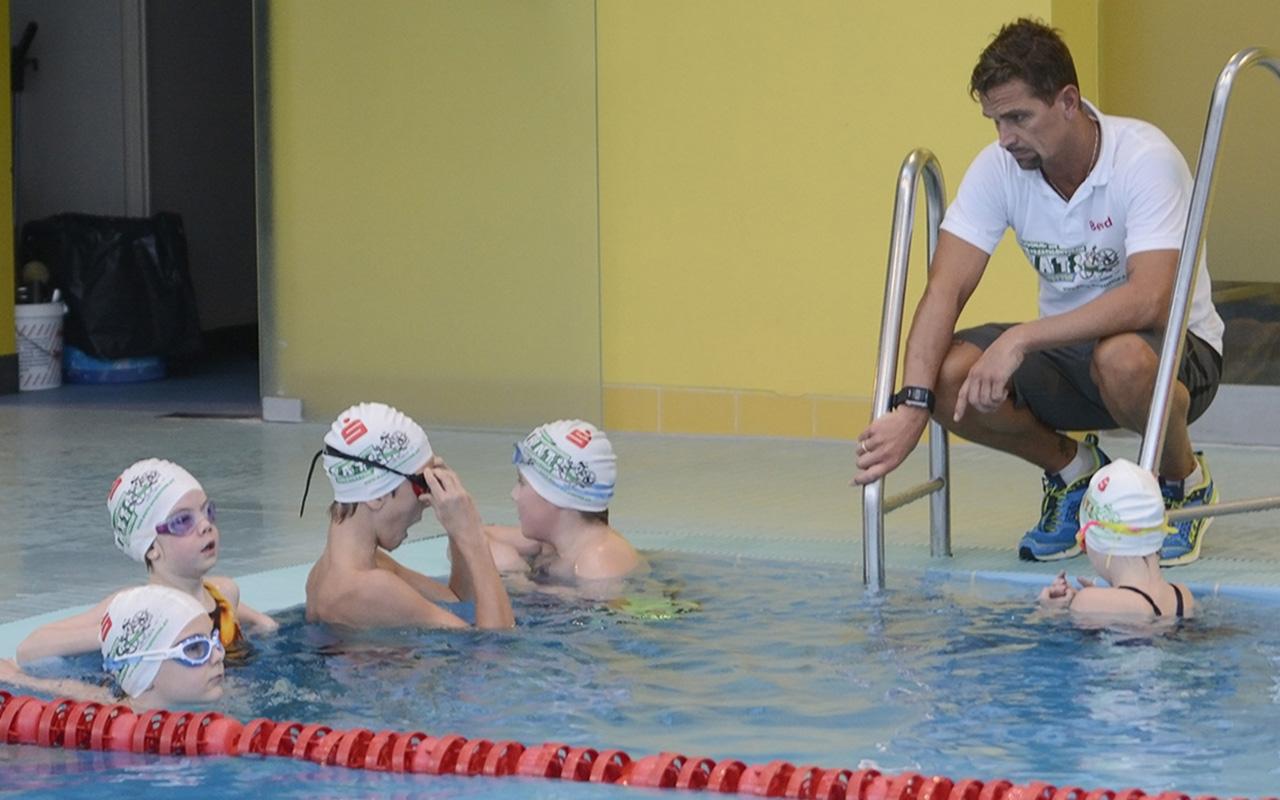 schwimmen_1280