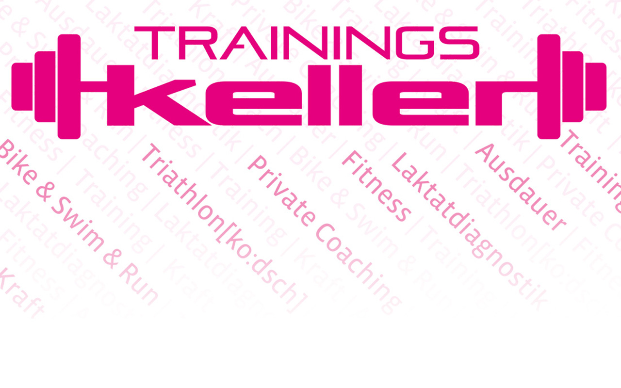 trainingskeller1280