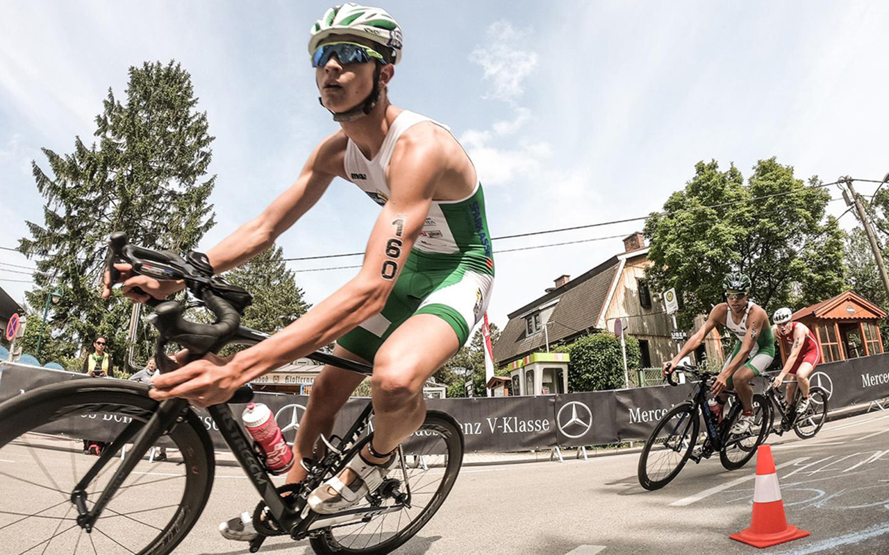 triatlon1280