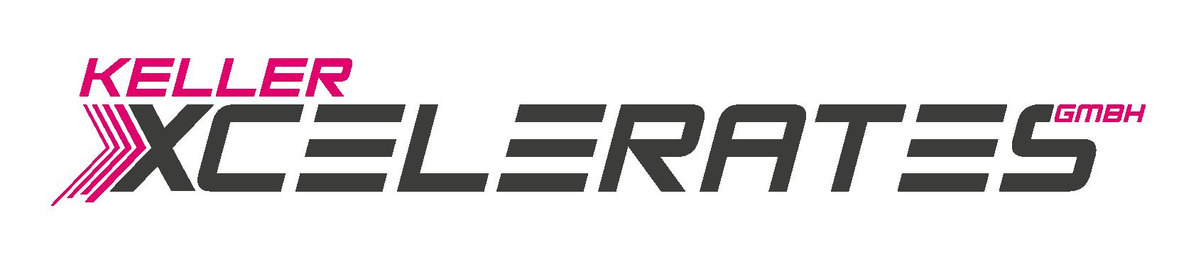 KELLER_20-06_Logo_xcelerate_WEB