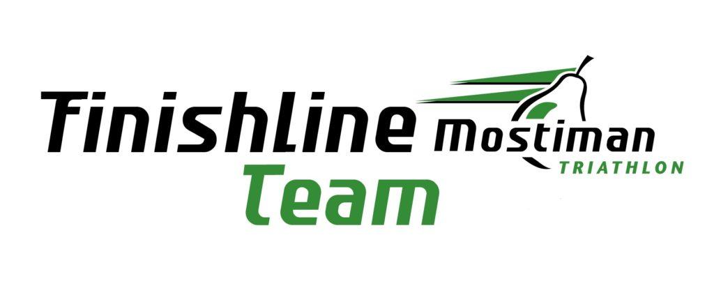 Logo_Finish-Line-Team