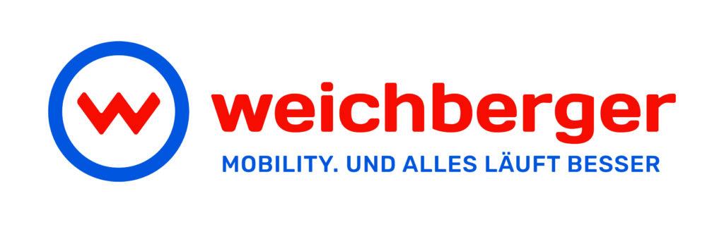 Weichberger_Logo_quer