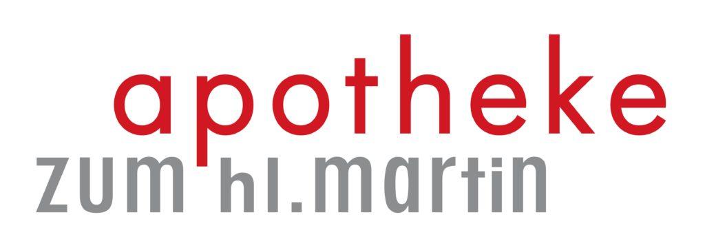 https://www.apotheke-aschbach.com/