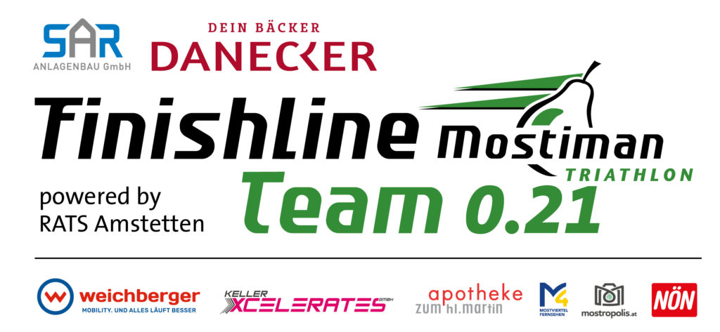 Logo_Finish-Line-Team_2021_WEB