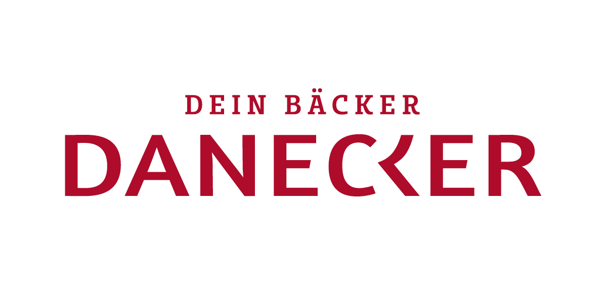FLT21_21-01_Logos_Danecker