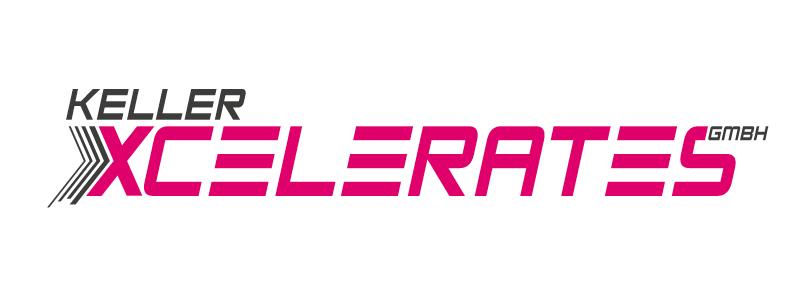 FLT21_21-01_Logos_Keller