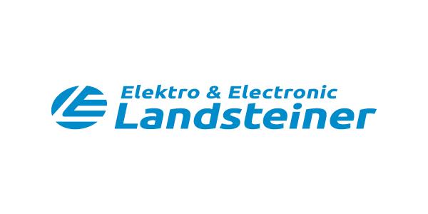 FLT21_21-01_Logos_Landsteiner