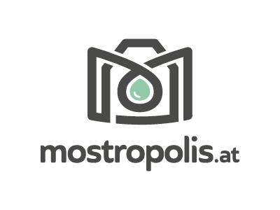 FLT21_21-01_Logos_Mostopolis