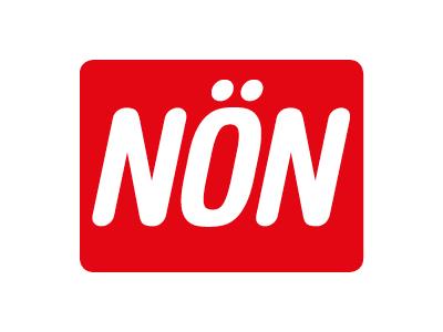 FLT21_21-01_Logos_Noen