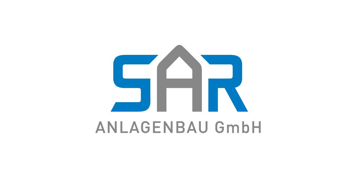 FLT21_21-01_Logos_SAR