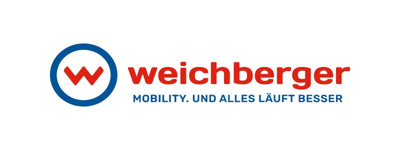 FLT21_21-01_Logos_Weichberger