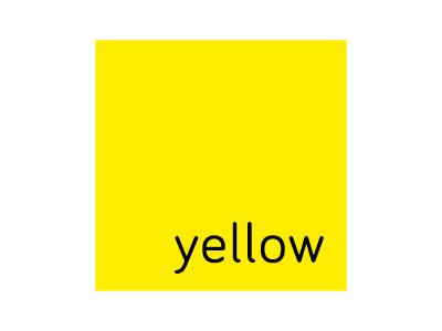 FLT21_21-01_Logos_Yellow