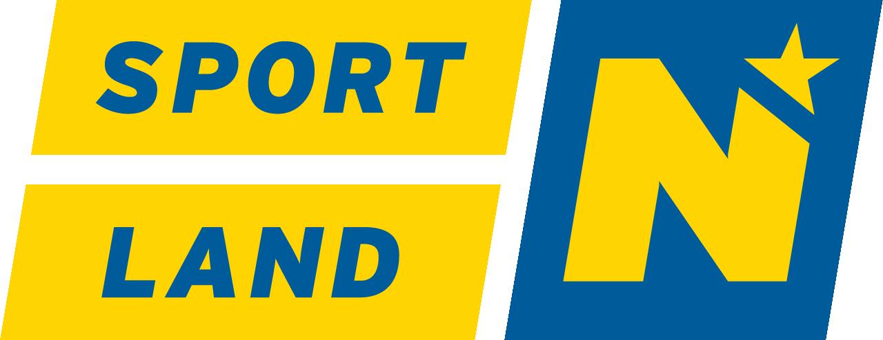Logo_Sportland_CMYK